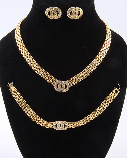 المجوهرات 103626.jpg