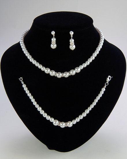 المجوهرات 104522.jpg