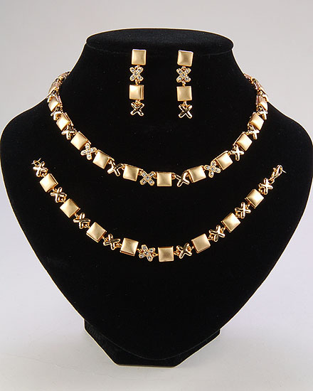 المجوهرات 107004.jpg