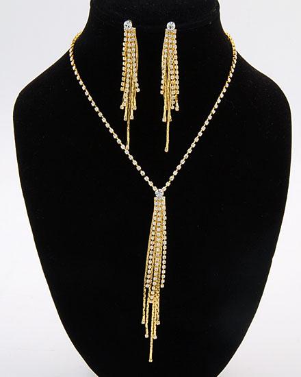 المجوهرات 111387.jpg