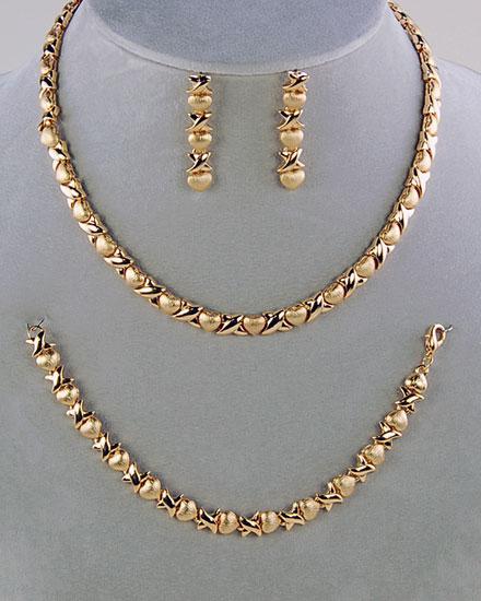 المجوهرات 128519.jpg