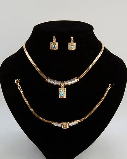 المجوهرات 135445.jpg