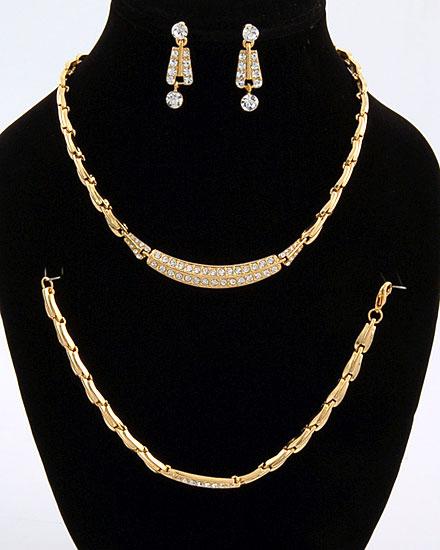 المجوهرات 137260.jpg