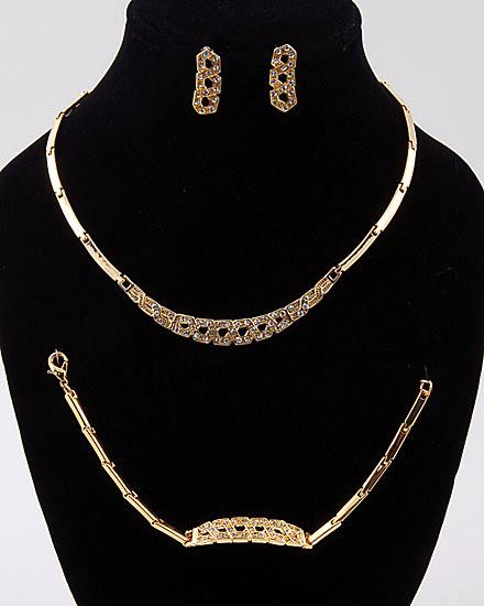 المجوهرات 138119.jpg