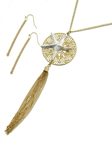 M) BluebellWholesale com - Wholesale Costume Jewelry, Scarves